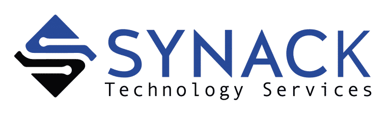 Synack Technology Services